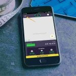 Alasan tidak pakai aplikasi tuyul dan fake GPS di Gojek