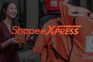 Cara melakukan pengecekan resi Shopee Express beserta keterangan status pengirimannya.
